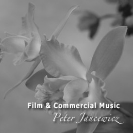 Film & Commercial Music