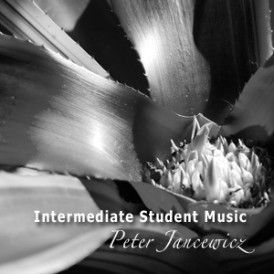 Intermediate Student Music