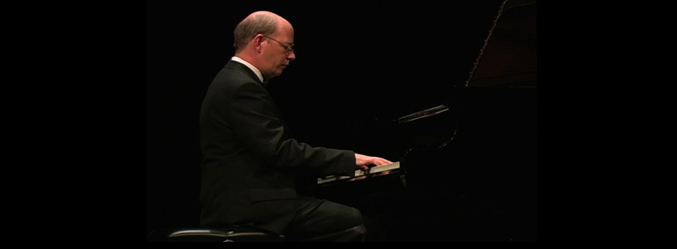 Jancewicz_pianoconcert_opt