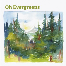 ohevergreens