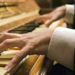 pianohands